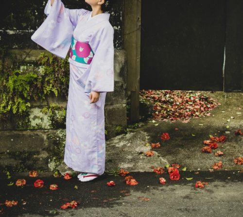 summerkimono